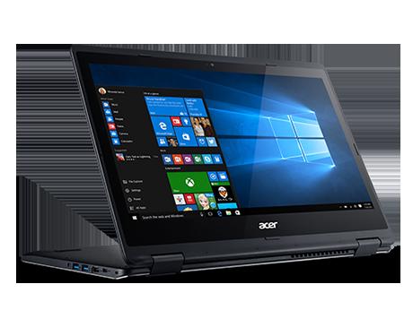 5 mẫu laptop acer mỏng nhẹ cho năm học mới - 2