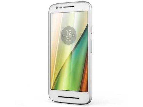 7 smartphone đáng chú ý bán ra trong tháng 10 - 3