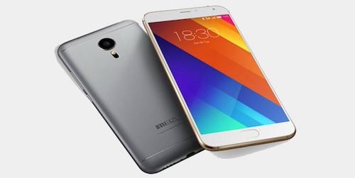 7 smartphone đáng chú ý bán ra trong tháng 10 - 4