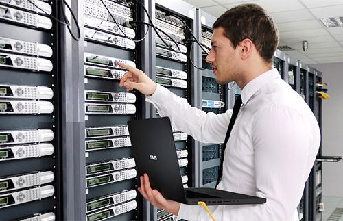 asus nâng cao chuẩn bền cho dòng laptop doanh nghiệp - 2