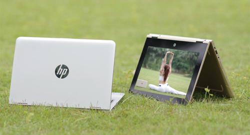 loạt laptop nổi bật bán đầu năm học mới - 4