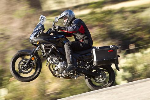 10 môtô đáng mua nhất 2014 - 3