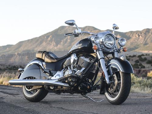 10 môtô đáng mua nhất 2014 - 4