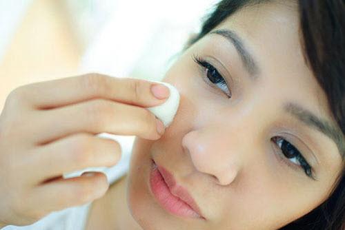 2 cách trị sẹo thâm trên da không hề tốn kém từ nhánh gừng - 8