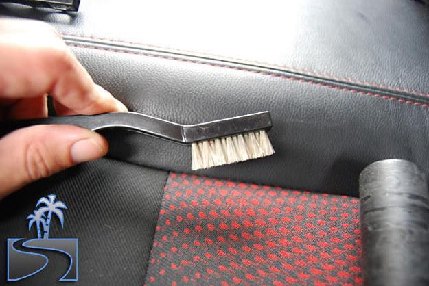7 vật dụng trong nhà phải cọ bằng bàn chải đánh răng - 5