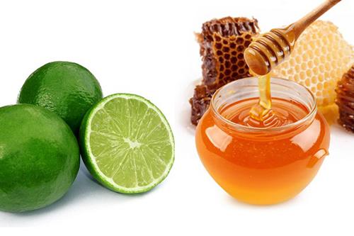 Giảm mỡ bụng hiệu quả nhờ phát hiện cách uống mật ong đúng