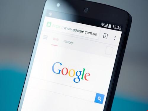 Hơn 21 triệu thiết bị android dính virus trên google play - 1