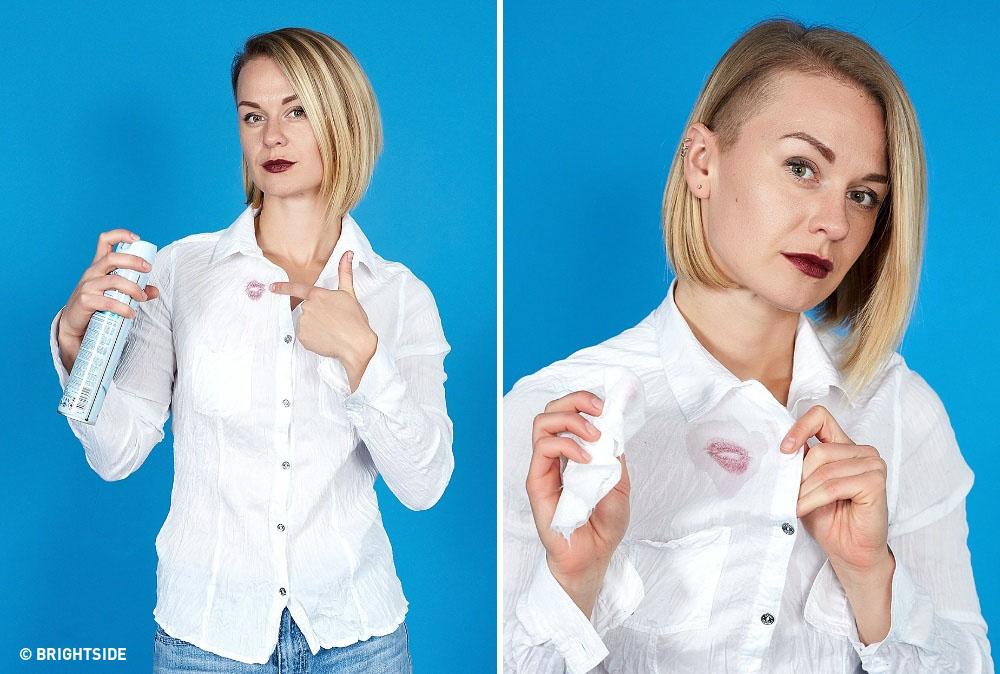 Những lời khuyên về thời trang bạn sẽ tiền mất tật mang nếu tin theo - 5
