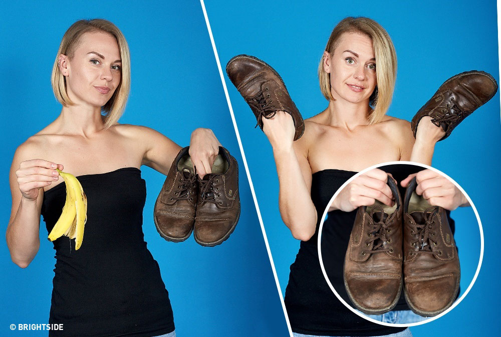 Những lời khuyên về thời trang bạn sẽ tiền mất tật mang nếu tin theo - 7