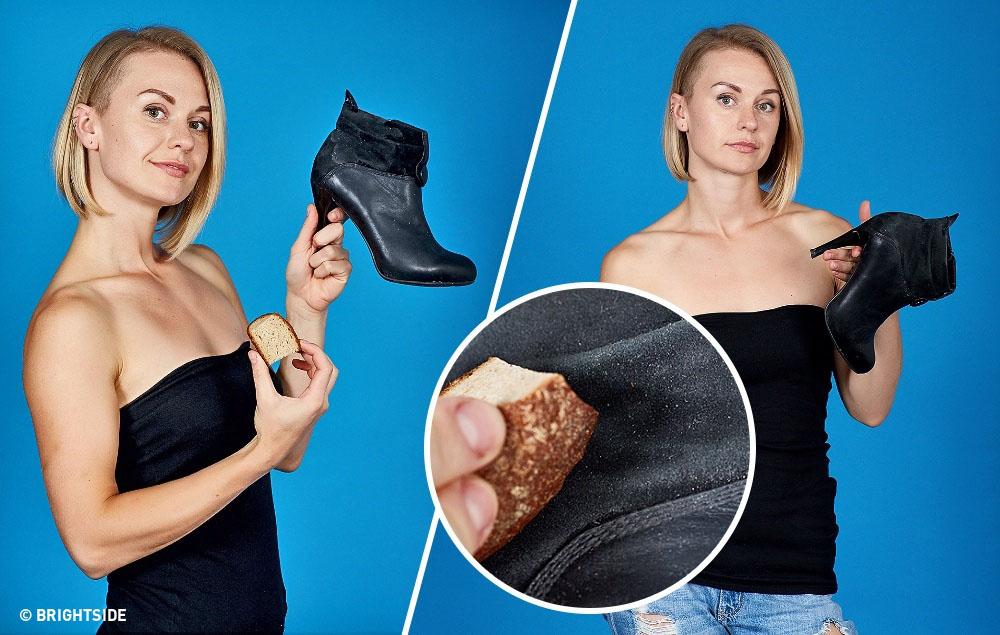 Những lời khuyên về thời trang bạn sẽ tiền mất tật mang nếu tin theo - 8