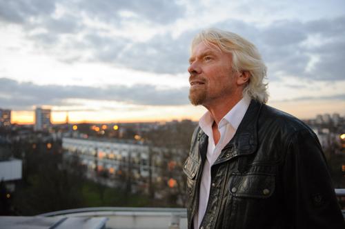 Thiên đường triệu đô của những tỷ phú giàu nhất thế giới - 7