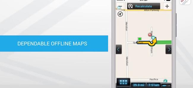 6 ứng dụng xem bản đồ offline tốt nhất trên android - 2